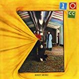 Sheet Music          /  10Cc