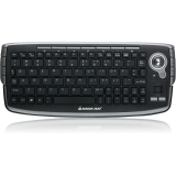 2.4ghz Wireless Keyboard