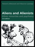 In this classic text the authors examine the links between racism, psychological ill health and inadequate treatment of ethnic minorities