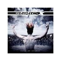 Static-X - Cult Of Static [PA] (Music CD)