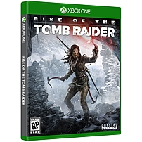 P  b The adventure begins  b   p   p Featuring epic, high octane action moments set in the most beautiful and hostile environments on earth, Rise of the Tomb Raider delivers a cinematic survival, action adventure where you will join Lara Croft on her first tomb raiding expedition as she seeks to discover the secret of immortality