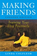Sensitive, user-friendly dog training that works!A good relationship with a dog is built on realistic expectations