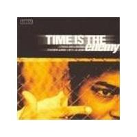 Jonas Hellborg & Shawn Lane - Time Is The Enemy [Remastered]