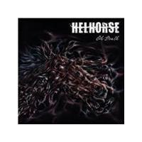 Helhorse - Oh Death (Music CD)