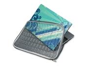 Samsill Platinum 15.6