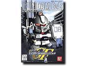 Gundam SD-039 Gundam Ez-8