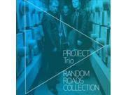 Random Roads Collection