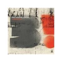 Ari Hoenig - Threedom (Music CD)