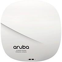 Aruba Instant Iap-315 Ieee 802.11ac 1.69 Gbit/s Wireless Access Point - 5 Ghz, 2.40 Ghz - 4 X Antenna(s) - 4 X Internal Antenna(s) - Mimo Technology - Beamforming Technology - 1 X Network (rj-45) - Usb - Wall Mountable, Ceiling Mountable Jw811a