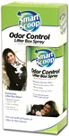 Our Pets Im-10106 Smartscoop Extra Strength Odor Control