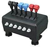 CH Products Throttle Quadrant USB (300-133)