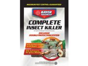 Bayer 20# Complete Lawn Insect Killer
