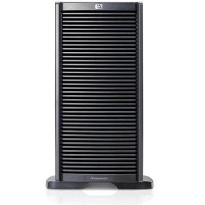 ProLiant ML350 G6 - Xeon E5645 2.4 GHz