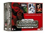 Tom Clancy's Counter Terrorism Classics - PC