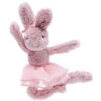 Lulu Tutu Pink By Jellycat