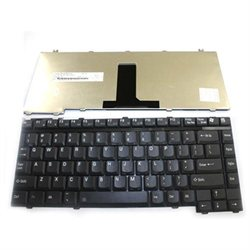 Toshiba Satellite M70 Series Laptop Keyboard