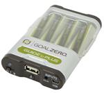 Goalzero Guide 10 Plus Power Pack
