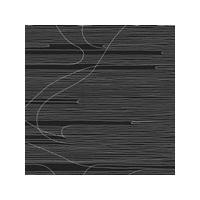 Oneida - Absolute II (Music CD)