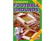 Football Grounds (Aerofilms) Binding: Paperback Publisher: Ian Allan Publishing Publish Date: 1998-08-31 Pages: 192 Weight: 1.06 ISBN-13: 9780711026025 ISBN-10: 0711026025