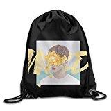 Drawstring Bag Wild Troye Sivan Poster