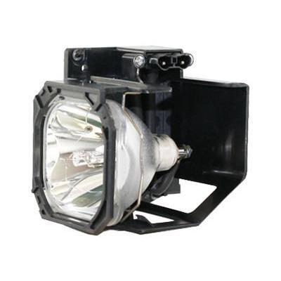 Battery Technology Inc 915p028010-bti Projector Lamp