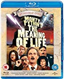 Monty Python's Meaning of Life - 30th Anniversary Edition
