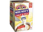 Land O' Lakes 100718 Mini-moo's Half & Half