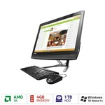 Lenovo F0bc0012us Ideacentre 300-23acl F0bc0012us All-in-one Computer