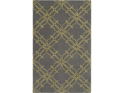 Aimee Wilder Collection 8' X 11' Rug (aiw-4003)