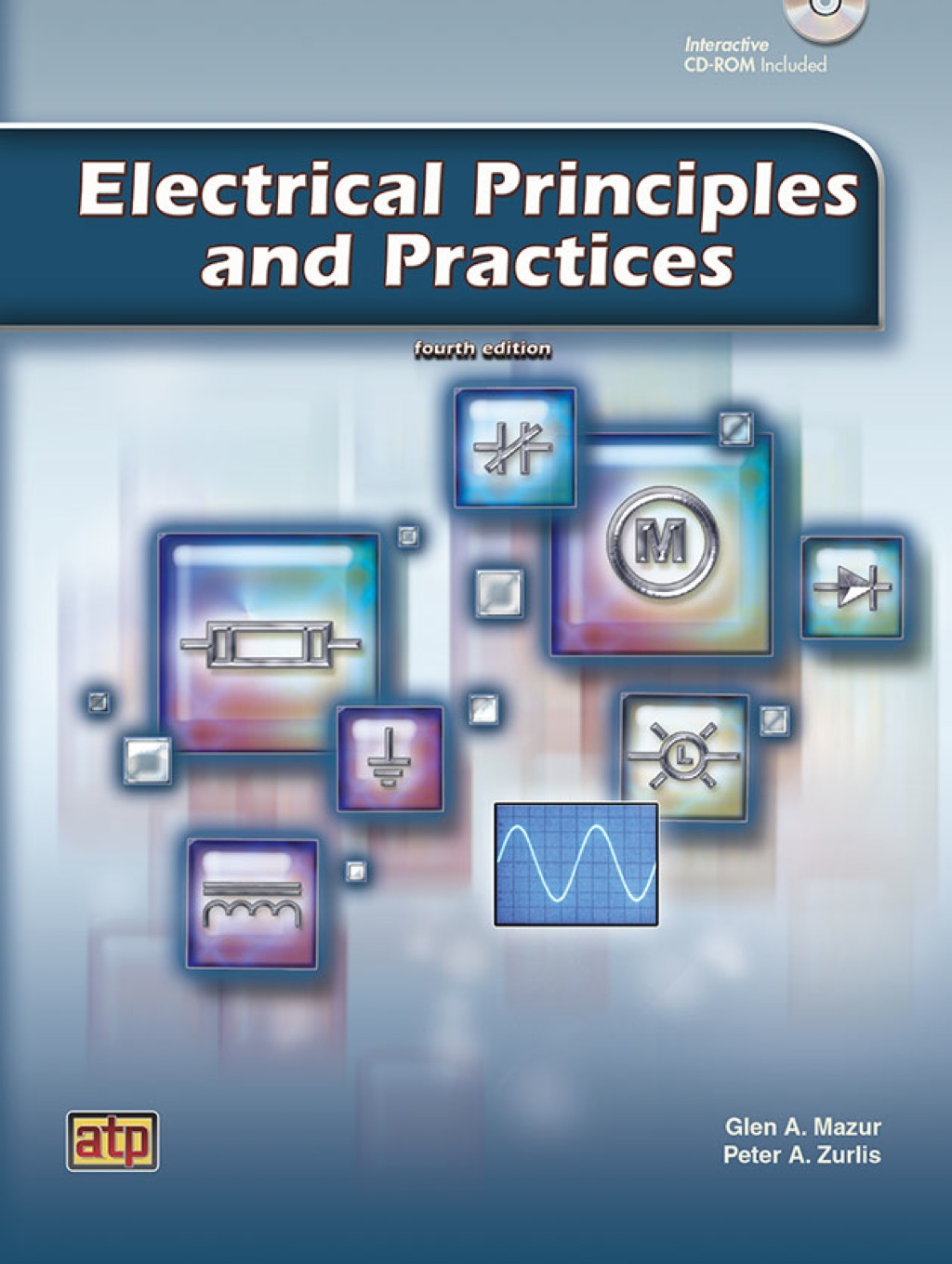 Electrical Principles And Practices (ebook)