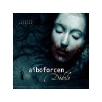 ¡AiBoFoRcEn< - Dedale (Limited) (Music CD)