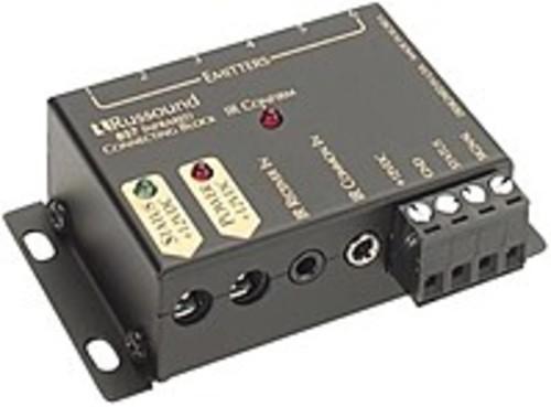 Russound Saphir Irj-2 Audio Distribution Kit