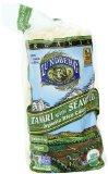 Lundberg Organic Tamari With Seaweed Rice Cake, 8.5-Ounce Units  (Pack of 12)