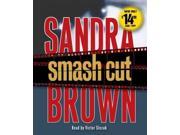 Smash Cut Publisher: Simon & Schuster Publish Date: 8/9/2011 Language: ENGLISH Weight: 1 ISBN-13: 9781442340718 Dewey: 813/.54
