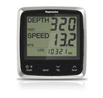 Raymarine E70060 I50 Tridata Display System