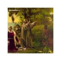 Madlib - Madlib Medicine Show Vol.2 (Flight To Brazil) (Music CD)