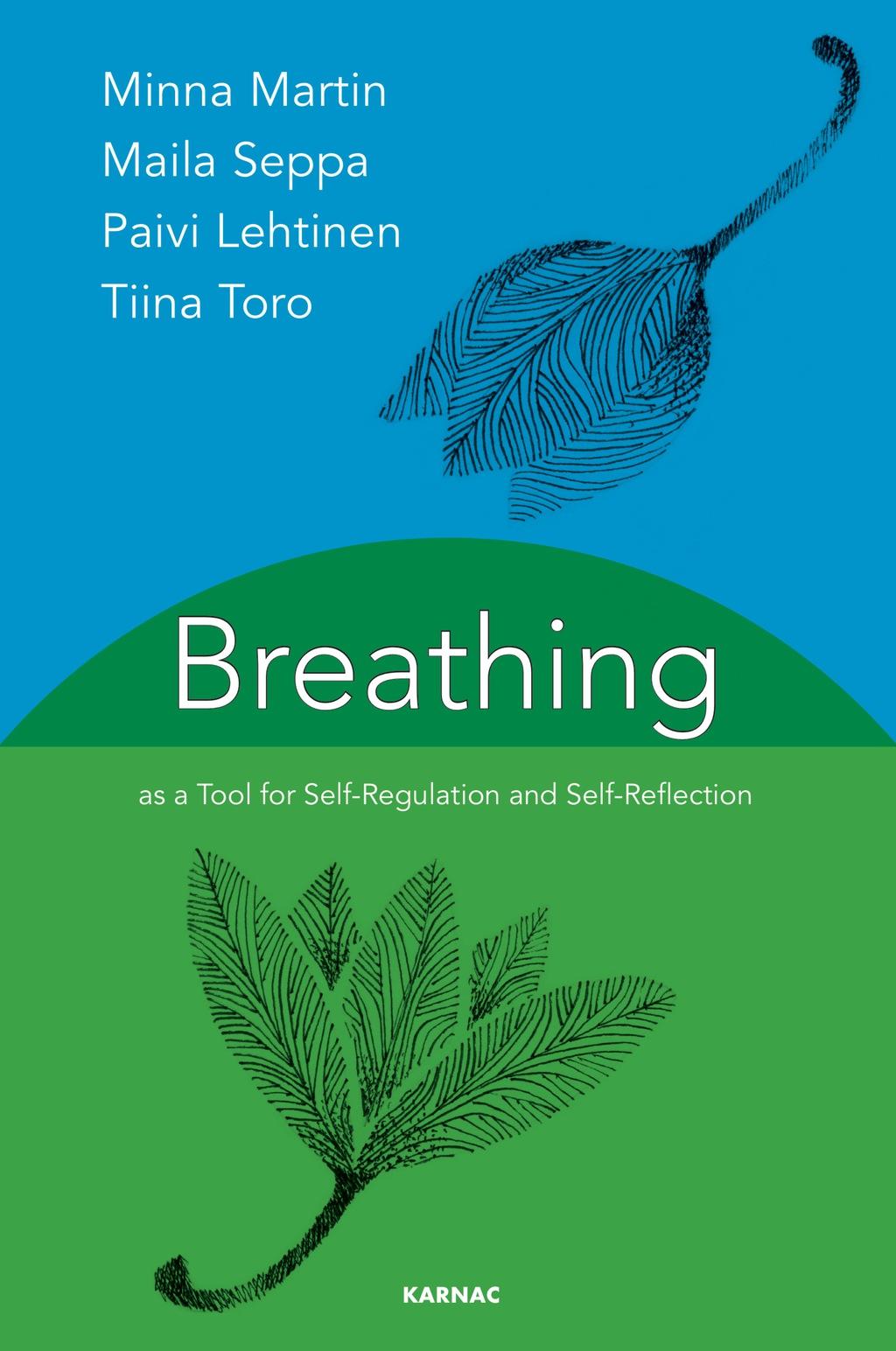 By Lehtinen,  Paivi; Martin,  Minna; Seppa,  Maila; Toro,  Tina PRINTISBN: 9781782203834 E-TEXT ISBN: 9781782414896 Edition: 0