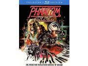 Phantom Of The Paradise (collector's