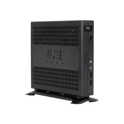 Z90D7 Thin Client - G-T56N