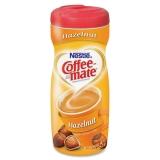 NES49400 Coffee Mate Nondairy Creamer