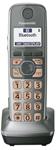 Panasonic Kx-tga470s Additional Handset