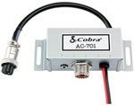 Cobra Ac701 Connector Box