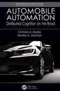 Automobile Automation