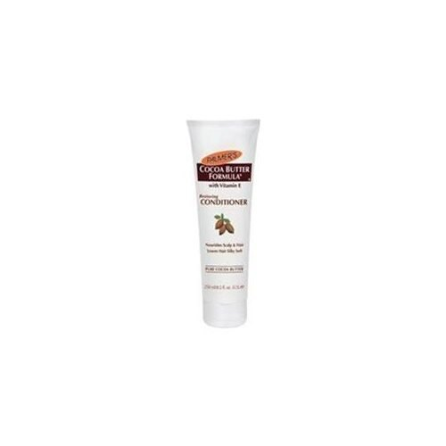 Palmers Cocoa Butter Hair Conditioner 8.5 oz. Tube