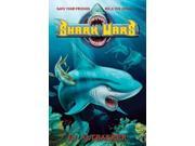 Shark Wars (shark Wars)