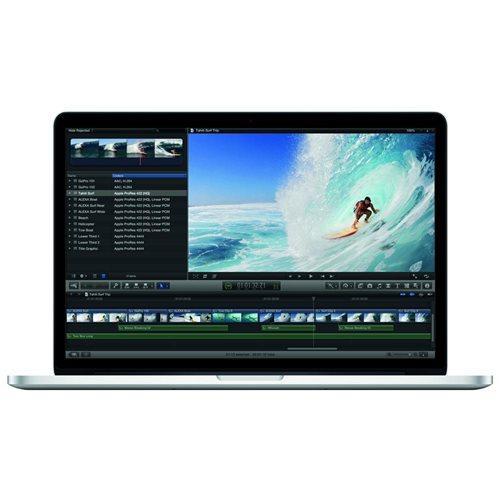 Apple MacBook Pro MGX72LL/A 13.3