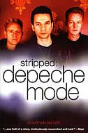 Stripped:  Depeche Mode: Depeche Mode