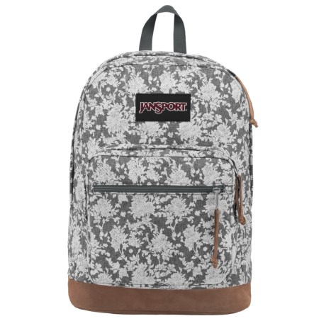 Right Pack Expressions 32l Backpack