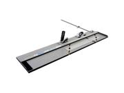 Compact Elite Mat Cutter-