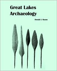 Great Lakes Archaeology